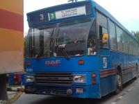 DAF B79T-K560 №0150