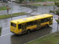 Ижевск. ЛиАЗ-5256.53 на395