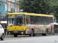 Ижевск. НефАЗ-5299-20-32 (5299CSV; 5299CSZ) на211