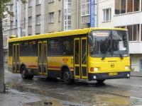 Ижевск. ЛиАЗ-5256.53 на389