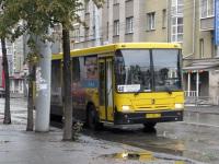 Ижевск. НефАЗ-5299 на285
