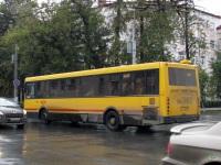 Ижевск. ЛиАЗ-5256 на396