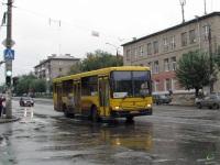 Ижевск. НефАЗ-5299-10-15 (5299BG) ма131