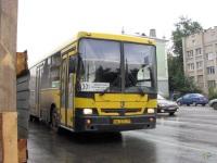 Ижевск. НефАЗ-5299 ма375