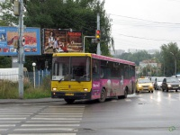 Ижевск. НефАЗ-5299-10-15 (5299BG) ма128
