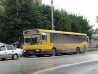 Ижевск. НефАЗ-5299 аа015