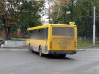 Ижевск. ЛиАЗ-5256 на398