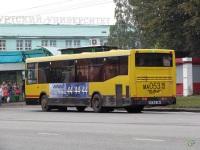Ижевск. НефАЗ-5299-10-15 (5299BG) ма053
