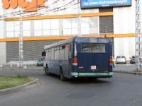 Будапешт. Ikarus 412 BPI-033