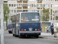 Будапешт. Ikarus 280 BPO-006