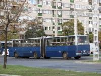 Будапешт. Ikarus 280 BPO-029