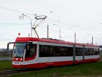 Санкт-Петербург. 71-631 (КТМ-31) №5218