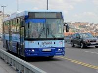 Белград. Ikarbus IK-103 BG 623-ZC