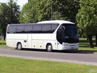 Белград. Neoplan N2216SHD Tourliner SK 466-TL