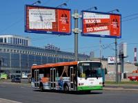 ЛиАЗ-5293.53 в254ат
