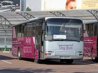 Борисполь. Steyr SL12 AI5583AT