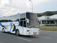 Борисполь. Scania K113 BE8147AA