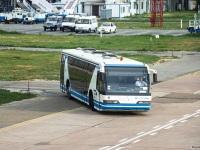 Борисполь. Neoplan N9012L №6