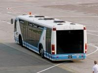 Борисполь. Neoplan N9012L T0135KX
