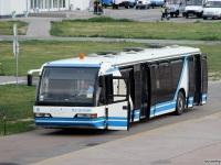 Борисполь. Neoplan N9012L №5