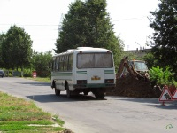Суздаль. ПАЗ-3205 вм152