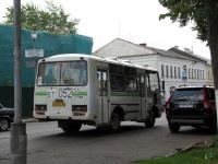Суздаль. ПАЗ-32054 вт052
