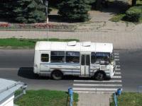 Суздаль. ПАЗ-32053 вм185