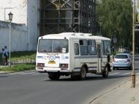 Суздаль. ПАЗ-32053 вс950