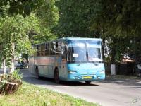 Суздаль. МАРЗ-5277-01 вс229