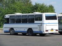 Суздаль. ПАЗ-4230-01 вт068