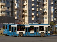 Санкт-Петербург. ПТЗ-5283 №6901