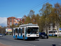 Санкт-Петербург. ПТЗ-5283 №6904