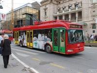 Белград. АКСМ-32100С №2070