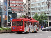 Белград. АКСМ-32100С №2041