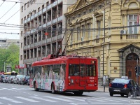 Белград. АКСМ-32100С №2029