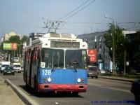 Тверь. БТЗ-5276-04 №128
