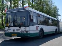 ЛиАЗ-6213.20 ве625