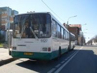 ЛиАЗ-6212.01 ве506