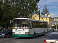 Санкт-Петербург. ЛиАЗ-5256.25 в308еу