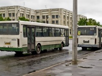 Санкт-Петербург. ЛиАЗ-5256 ва762, ЛиАЗ-5256 в293ст