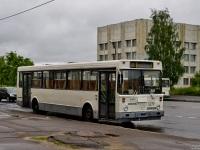 Санкт-Петербург. ЛиАЗ-5256.00-11 в293ст