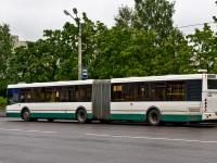 Санкт-Петербург. ЛиАЗ-6213.20 ве601
