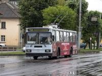 Могилев. АКСМ-201 №011