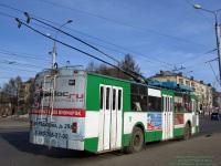 Рыбинск. ЗиУ-682 КР Иваново №11