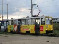 Набережные Челны. 71-605 (КТМ-5) №078