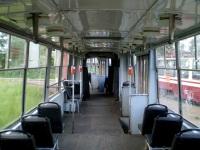 Санкт-Петербург. ЛВС-86К №3087