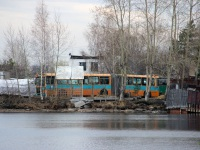 Екатеринбург. MAN SG240 ву721