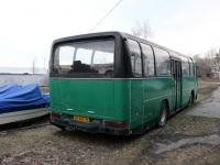Екатеринбург. Mercedes O303 вм645