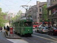 Белград. Duewag GT6 №622