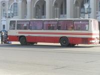 Одесса. Ikarus 255 001-00OB
